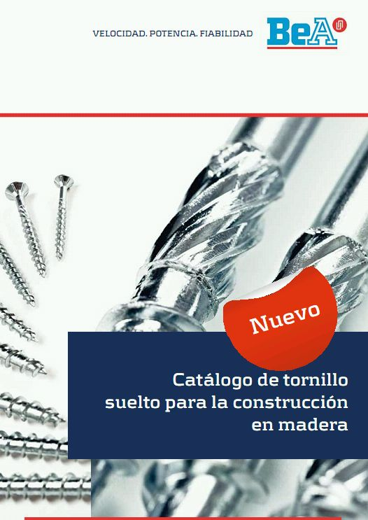 Catalogo_de_Tornillo